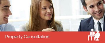 property consultation